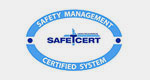 Safe-T-Certified-System-2