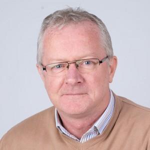 Fionn Murphy